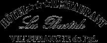 "Hotel Restaurant ""La Bastide"""